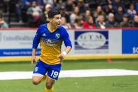sdsockers01052019-91
