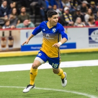 sdsockers01052019-92