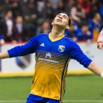 sdsockers01052019-93