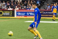 sdsockers01052019-94