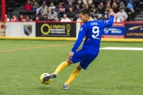 sdsockers01052019-95