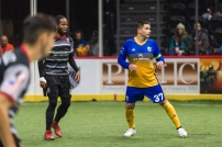 sdsockers01052019-96