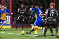 sdsockers01052019-97