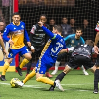 sdsockers01052019-98