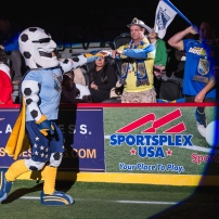 sdsockers01112019-14