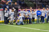sdsockers01112019-2