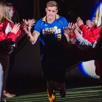 sdsockers01112019-22
