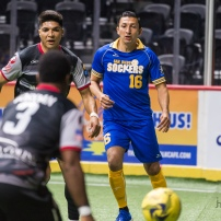 sdsockers01112019-225