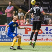 sdsockers01112019-227