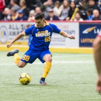 sdsockers01112019-228