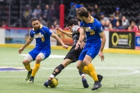 sdsockers01112019-229