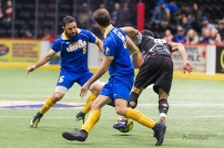 sdsockers01112019-230