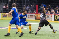 sdsockers01112019-231