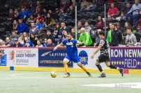sdsockers01112019-232