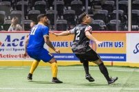 sdsockers01112019-233