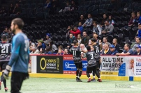 sdsockers01112019-234