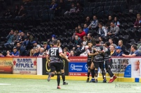 sdsockers01112019-235