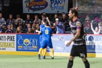 sdsockers01112019-236