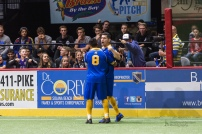 sdsockers01112019-237