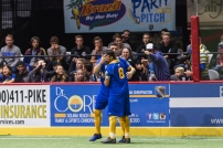 sdsockers01112019-238