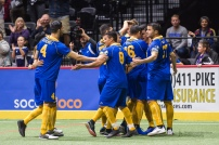 sdsockers01112019-239