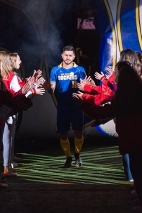 sdsockers01112019-24