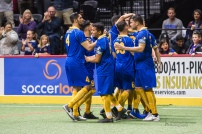 sdsockers01112019-240