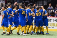 sdsockers01112019-241