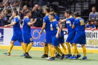 sdsockers01112019-242