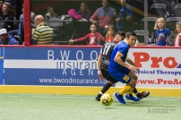 sdsockers01112019-243