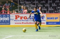 sdsockers01112019-244
