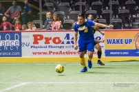 sdsockers01112019-245