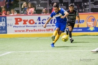 sdsockers01112019-246