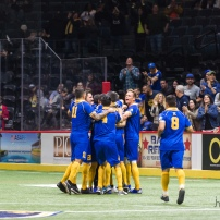 sdsockers01112019-247