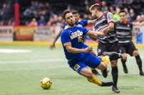 sdsockers01112019-248