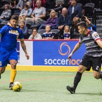 sdsockers01112019-249