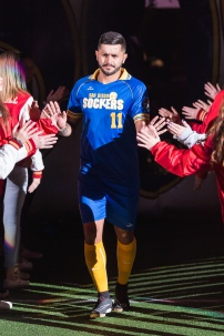 sdsockers01112019-25