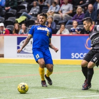 sdsockers01112019-250