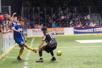 sdsockers01112019-251