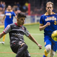 sdsockers01112019-252
