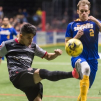 sdsockers01112019-253