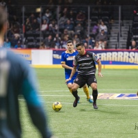 sdsockers01112019-254