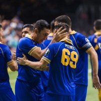 sdsockers01112019-256