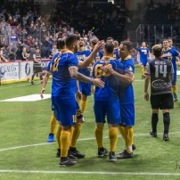 sdsockers01112019-258