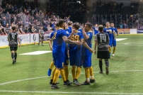 sdsockers01112019-259