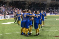 sdsockers01112019-260