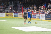 sdsockers01112019-261
