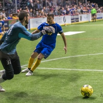 sdsockers01112019-262
