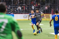 sdsockers01112019-267