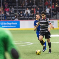 sdsockers01112019-268